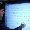 Nazilli Anadolu İmam Hatip Lisesinde teknoloji matematikle buluştu