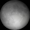 Ay, Moon