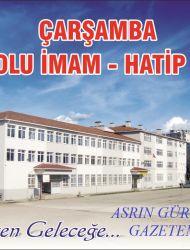 ASRIN GÜR SESİ 12.SAYI