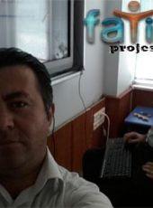 Fatih Projesi II. Faz İstanbul Maltepe'de Başladı