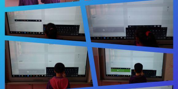 Web 2.0 ile İngilizce