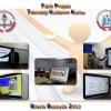 Bozüyük, Fatih Projesi Teknoloji Kullanım Kursları