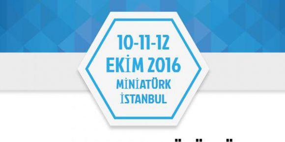 Çemberimde Gül Oya, Anadolu gezisinde kapsamında İstanbul'da olacak