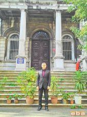 İstanbul Kadıköy Lisesi'nin Yeni Müdürü ile Söyleşi…