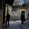Antakya Sokakları, 2013