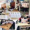 18 Mart Çanakkale gazetemiz çıktı