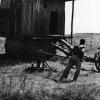 Yel Değirmeni, 1953