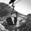 Murgul Bakır Madeni, 1952