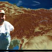 Türkiye'de Tarım ve Hayvancılık