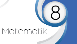 8. Sınıf Matematik Cevap Anahtarı