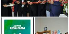 Ataşehir Hayata Merhaba projesi