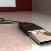 3D USB Kablo