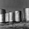 Petrol Rafinerisi,1964