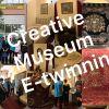 18 Mayıs Dünya Müzeler Günü kutlaması