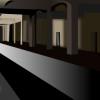 Arka Plan - Background - Metro - Subway