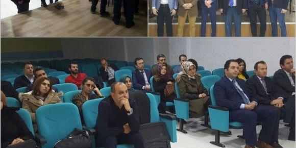 KodluYoz Yerköy tanıtım toplantımızı yaptık