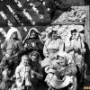 Ankara Beypazarı - kadınlar