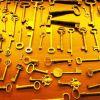 Saint Joseph Fransız Lisesi'nde ''Geçmişin Kayıp Anahtarları''
