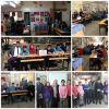 Samsun Terme Kumcığaz Ortaokulu Spor Terimleri Bilgi Yarışması