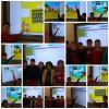 Öğrenciler Coding Learning Projesiyle Programlama Öğreniyor