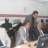Çorum Teknoloji ve Liderlik Forumu WEB Sitesi Yanında