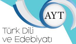 LYS Dil ve Anlatım