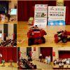 2023 Eğitim Vizyonu STEM Eğitimi Çalıştayı