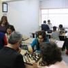Erzincan Bilsem Veliler Arası Satranç Turnuvası