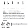 Ses Değiştirici İşaretler (Arızalar)
