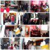 Öğrencilerimiz 112 Acil Servis Ambulans eğitimi aldı