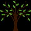 Ağaç, Tree