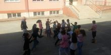 Boyabat Fatih Sultan Mehmet İmam Hatip Ortaokuluna hoşgeldiniz