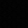 Doku Arka Plan - Background