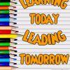 Soma Nakliyeciler Kooperatifi İlkokulu'nda  Web 2 araçlarıyla İngilizce dersleri