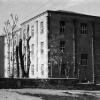 Diyarbakır, Numune Hastanesi, 1954