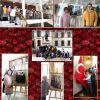 Erzurum Kongre Binasındaydık
