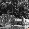 Burdur, Ağlasun, 1972