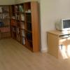 Selçuk İMKB Anadolu Lisesinde Z-Kütüphane Açıldı