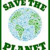 Meram Atatürk İlkokulu ,1/E sınıfı olarak Save The Planet e-twinning projesini yürüteceğiz