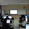 Fatih Projesi Eğitimde Teknoloji Kullanımı Eğitmen Eğitimi Kursumuz Başladı.