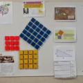Matematik Sokağı