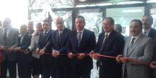 Kahramanmaraş Anadolu Lisesi İl Eğitim Tarihi Müzesi