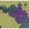 Hz. Osman (r.a.) dönemi İslam Devleti'nin Sınırları