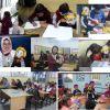 Zorbalığın ayak sesleri proje karakteri Zoriy okulumuzda