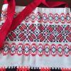 Tekstil Mirası;Kimya ,Gelenek ,Moda