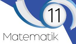 2017-2018 11. SINIF MATEMATİK TEMEL DÜZEY KAZANIM TESTLERİ