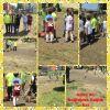 Okulumuzda sınıflar arası futbol turnuvası başladı