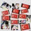 İstiklal Marşı'mızın Kabulünün  98 .Yılı