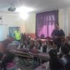 Yozgat Çekerek Kamile Akbay İlkokulu ' da Trafik Eğitimi