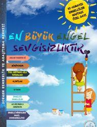 ENGELLİLER HAFTASI ÖZEL SAYI (e-dergi)